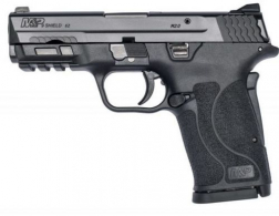 Smith & Wesson M&P9 M2.0 Shield EZ 9mm