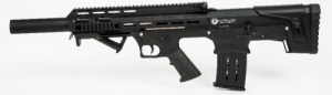 PW Arms BP12 12GA Bullpup