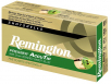 Remington 20 Ga. 3