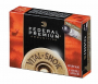 Federal PB209RS Vital-Shok Trueball Rifled Slug 20 gauge 3