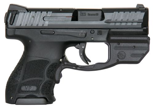 Ruger SR9C 9mm 10rd 3 5 Blue $392 00