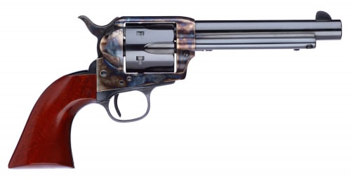 Taylors and Company 0150 1875 Army Outlaw Single 357 Magnum