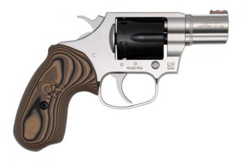 Colt Cobra  38SPL+P FS 2 1