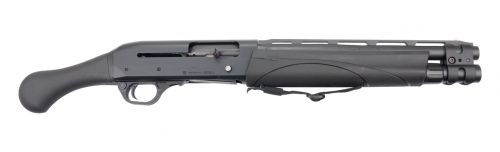Remington 83392 V3 Tac-13 Semi-Automatic 12Ga 13