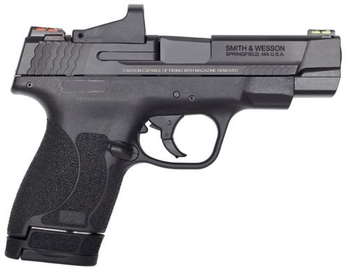 Century Arms Draco NAK9 9mm AK Uses Glock Mag