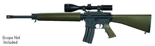 Armalite AR15