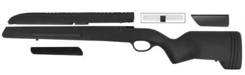 ATI MSSI500 c Mauser 98 Stock