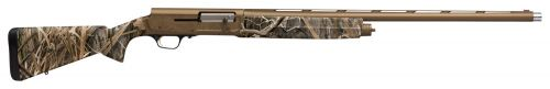 Browning 0119002004 A5 Wicked Wing 12 GA 28\