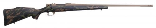 Weatherby VANGUARD HIGH COUNTRY 300WBY