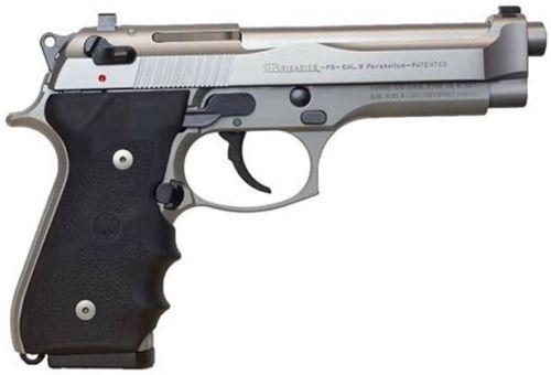 Beretta 92FS BRIG INOX 9mm 15RD