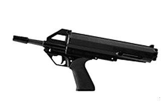 Calico 100 + 1 Round  22 LR Semi-Automatic Pistol