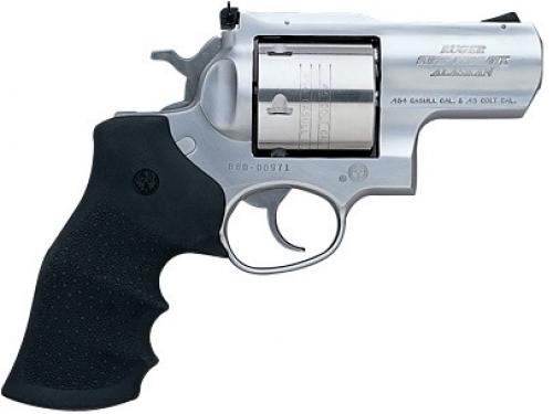 taurus raging bull 50 mag taurus 30c raging 30 30carbine 10in barrel matte stainless