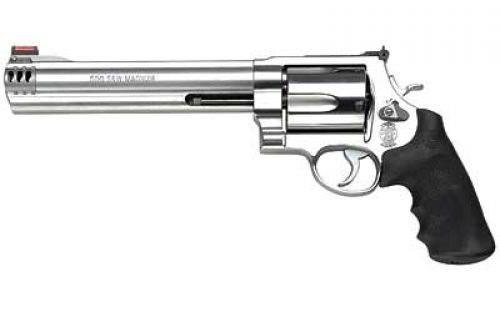 smith and wesson serial number date of manufacture x frame