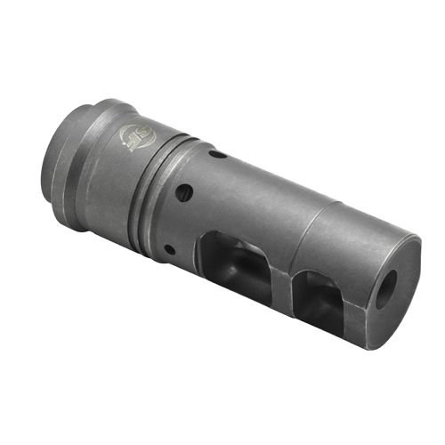 Surefire SFMB762 Suppressor Adapter Muzzle Brake