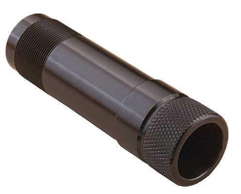 Hunters Specialties Choke Tube For Remington/Charles Daly