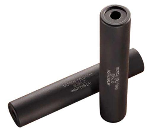 Tactical Solutions SBX02 SB-X 22 Long Rifle (LR)