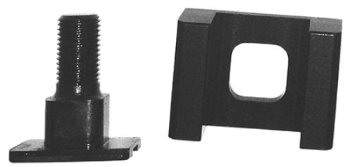 AmeriGlo GTA101 Adapter Rear Sight Tool Glock