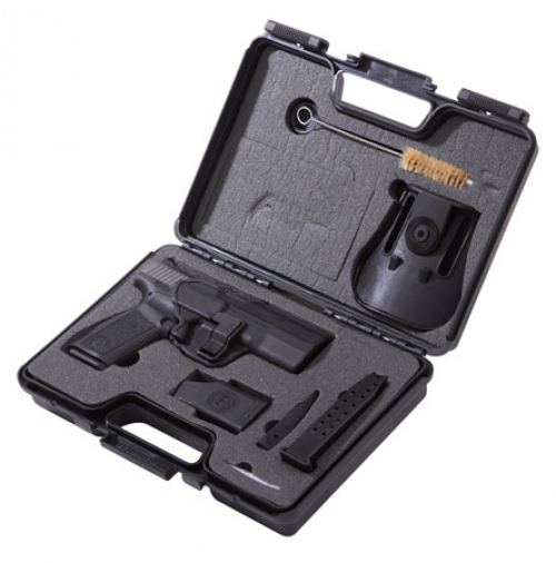 Century International Arms Inc  HG3899TN TP9SF