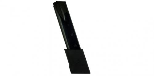 CZ-USA 11109 CZ 75/85 Magazine 26RD 9mm Blued