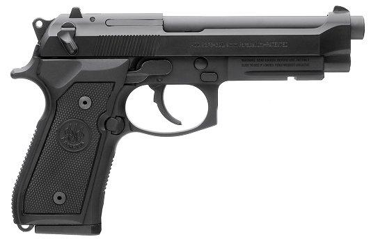 X-Werks Burnt Bronze Beretta M9A1 9mm 15rnd 92 ... for sale