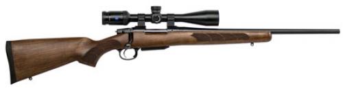 Mauser M180308 Mauser M18 Bolt 308 Winchester/7 62 NATO 22 5+1