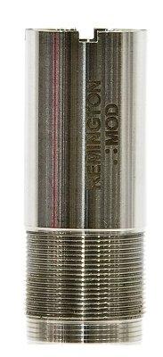 Remington Modified Choke Tube