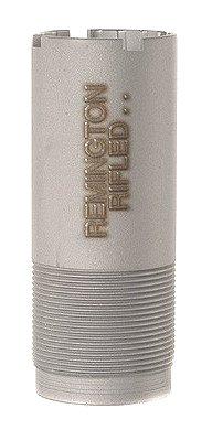 Remington Rifled Choke Tube