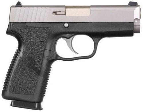 SKB Waterproof Plastic Gun Case Kahr Arms P9 Conceal Semi 9Mm Handgun Pistol