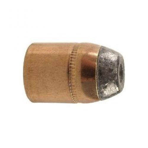 Speer 45 Cal 260 Grain JHP Bullet 50/Box