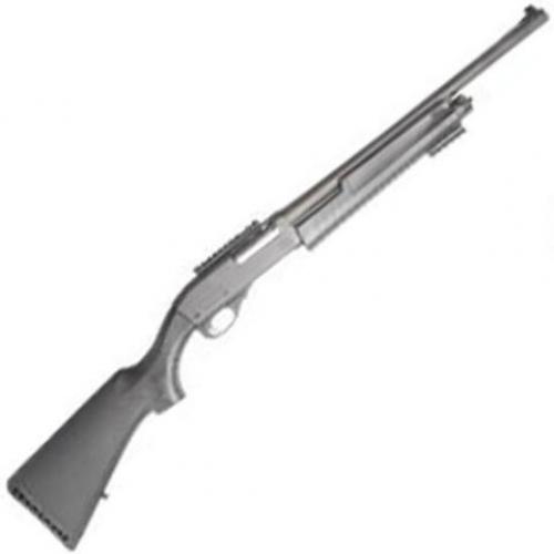 Remington 870 Tac-14 Pump 12 Gauge 14