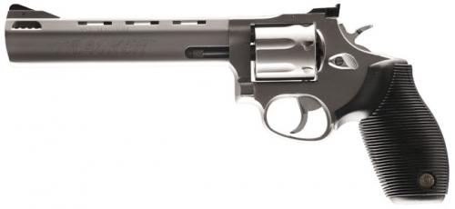 Taurus M627 Tracker 7rd 357mag 6 Quot