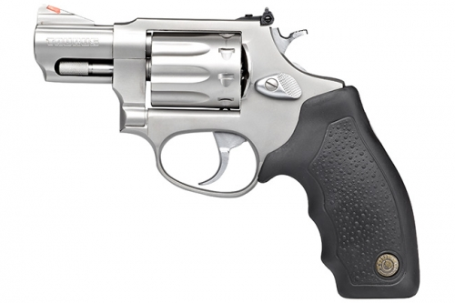 Taurus M94 Revolver .22 LR 2in 9rd Stainless 2-940029