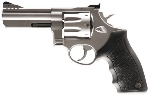 Taurus 608SS4 M608 8RD 357MAG/38SP 4\