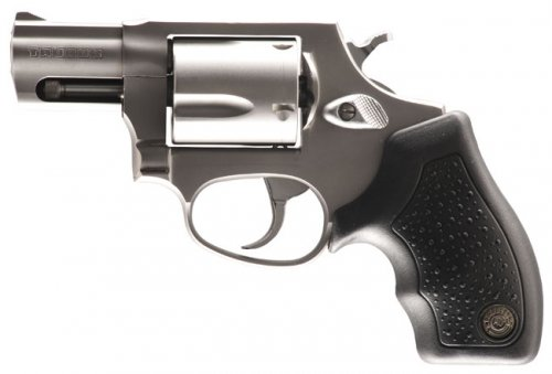 Taurus 905SS2 M905 5RD 9mm 2