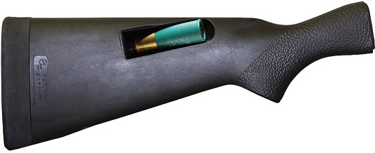 SpeedFeed Tactical Stock For Remington 1187/1100
