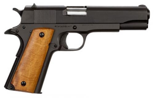 Rock Island Armory Ca Compliant Handguns
