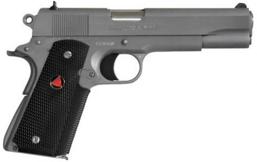 Colt O2020 Delta Elite 8+1 10mm 5