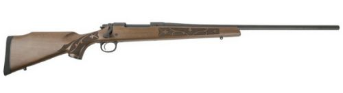 """Remington Firearms 84672 700 ADL 200th Anniversary Bolt 30-06 Springfield 24"""" 4+1 Walnut Stk Blued"""
