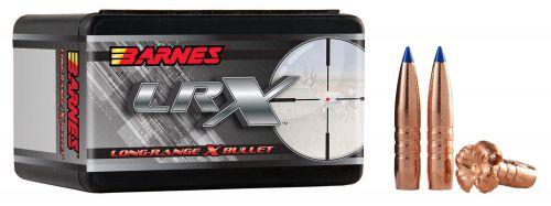 Hornady Rifle Bullet 30 Cal 150 Grain Spire Point 100/Box