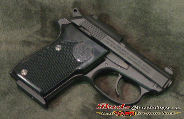 used Beretta 3032 Alley Cat