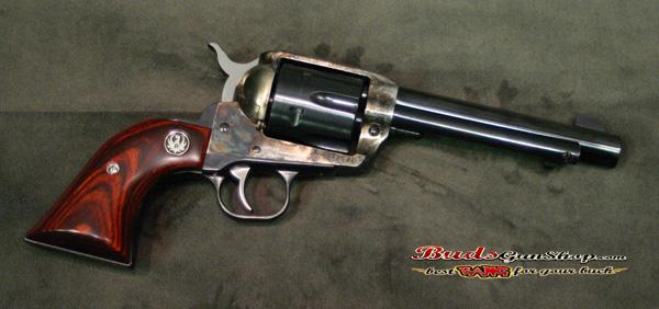 used Ruger Vaquero 44 magnum