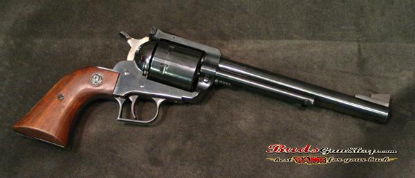 used ruger super blackhawk 44 mag 348 00
