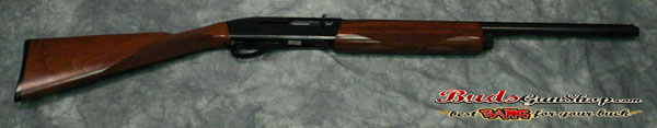 used Remington 1100 LT 20 Special Field