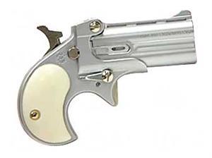 Uberti C-Sharps Derringer Small Parts Kit