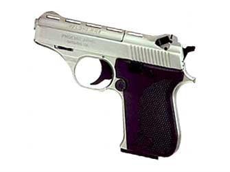 Phoenix Arms HP-25A 25ACP 3