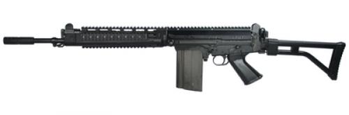 DSA SA58 FAL 308 18 FLD QR 20