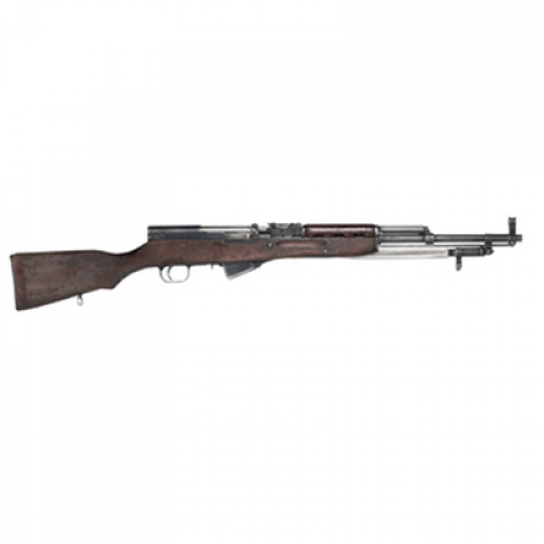 SKS or AK47 which is for me? - AK & SKS Discussion