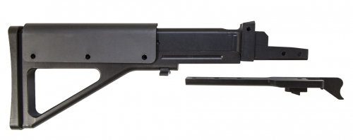 Fostech Bumpski Ak 47 Bump Fire Stock Right Hand 449 00