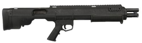 Bullpup unlimited mossberg 500590 conversion kit 29900 many of our pictures are stock photos provided to us by the manufacturer and do not necessarily represent the actual item being purchased solutioingenieria Gallery