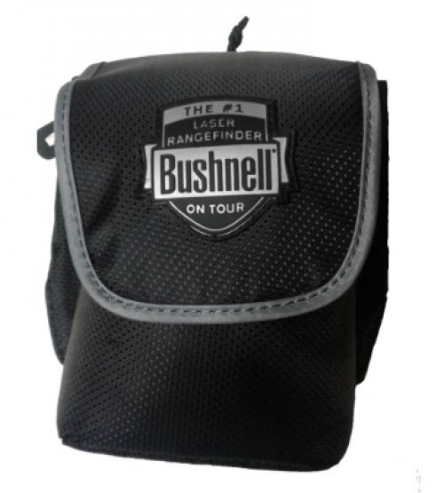 Bushnell Carrying Case Black Large Magnetic
